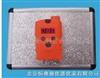 HAD1RBBJ-T便携式氢气检测仪/氢气检测仪