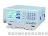 固纬LCR-827LCR测试仪