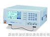 固纬LCR-829LCR测试仪