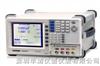 固纬LCR-8101LCR测试仪