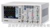 GDS-2204数字示波器
