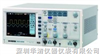 GDS-2202数字示波器