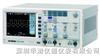 固纬中国台湾GDS-2062数字示波器