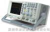固纬中国台湾GDS-1042数字示波器