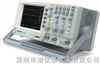 固纬GDS-1022数字示波器