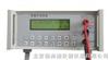 HD-6WBJYB-1六位半交流数字电压表/数字电压表