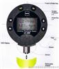 日本KETT涂层测厚仪LZ-990涂层测厚仪