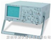GOS-620FG固纬模拟示波器