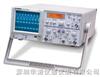 GOS-630FC模拟示波器