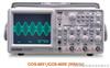 GOS-6031固纬模拟示波器