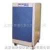 HD-GC光照培养箱 培养箱