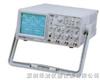 台湾固纬GOS-6050模拟示波器