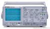 GOS-6103C固纬模拟示波器