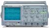 GOS-6200固纬模拟示波器