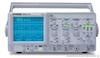 台湾固纬GOS-6112模拟示波器