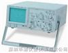 GOS-620固纬模拟示波器