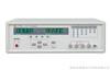 TH2617TH2617│同惠TH│TH2617型电容测量仪