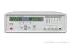 TH2776TH2776│同惠TH│TH2776型电感测量仪