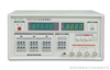 TH2773ATH2773A│同惠TH│TH2773A电感测量仪