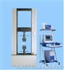 JDL系列万能拉压试验机、拉力试验机、伸长率测试机
