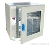 GZX-9076MBE 電熱鼓風幹燥箱