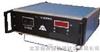 HAD-YLZJY-4压力自动记录仪 压力记录仪 自动压力记录仪