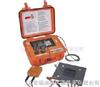 HA-H-4114无核密湿度仪 密湿度仪