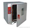 BGZ-246 電熱鼓風幹燥箱(液晶屏)