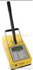 HA-2701-B无核密度仪 电子密度仪 无核密实度仪