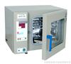 熱空氣消毒箱GR-30