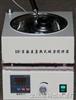 DF-Ⅱ数显集热式磁力加热搅拌器