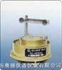 HA-WZ-2膨胀仪 土质膨胀仪