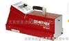 HA-ZRP 6030突起路標反光強度測試儀