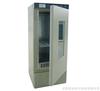 光照培养箱 SPX-250B-G(二面)
