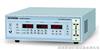 台湾固纬APS-9501交流电源