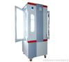 程控光照培养箱 BSG-250
