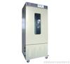 人工气候箱 SPX-300IC