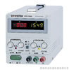 SPS-1820开关直流电源