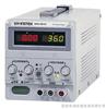 SPS-3610开关直流电源