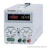 固纬SPS-606开关直流稳压电源
