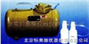 HA-BPQ-II薄层喷雾气压泵