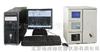 HA-PIC离子色谱仪