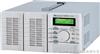 PSH-1070可编程稳压电源