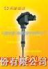 炉管刀刃或炉壁、管壁热电偶或热电阻