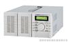 台湾固纬PSH-10100可编程稳压电源