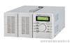固纬PSH-2035H可编程稳压电源