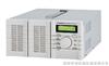固纬PSH-3620直流稳压电源