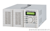 台湾固纬PSH-6012A稳压电源