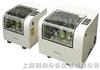SPH-103D、100D、200D小容量恒温培养振荡器