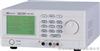 固纬PSP-603可编程电源